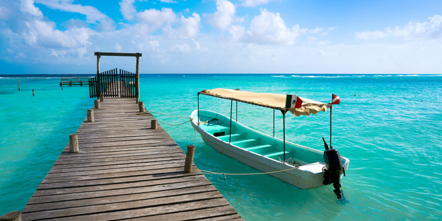Receive Savings and a Resort Credit with Club Med