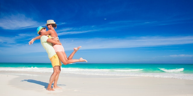 Caribbean Savings with Apple Vacations