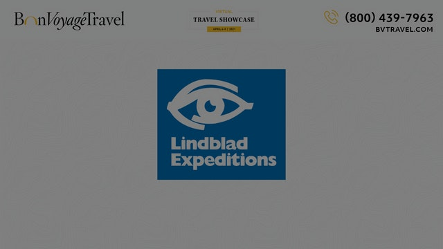 Virtual Showcase - Lindblad