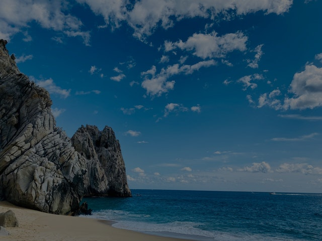 Experience the Beauty and Culture of Los Cabos